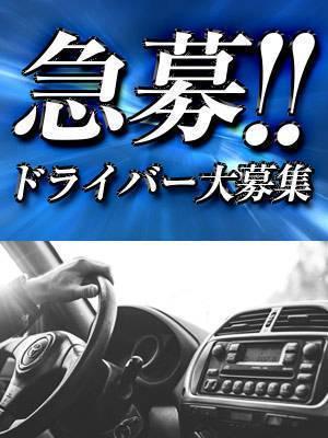 ドライバーの給与例