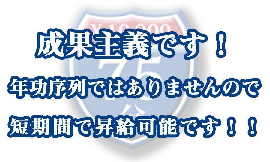 75分10000円グループのメイン画像2